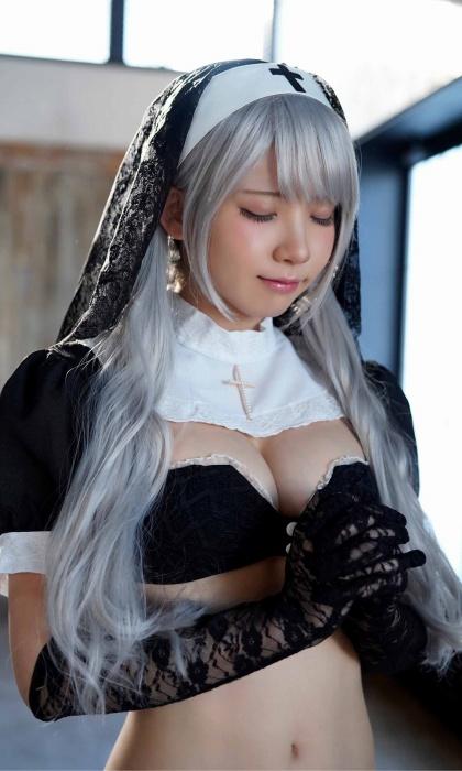 Enako_2_01_061