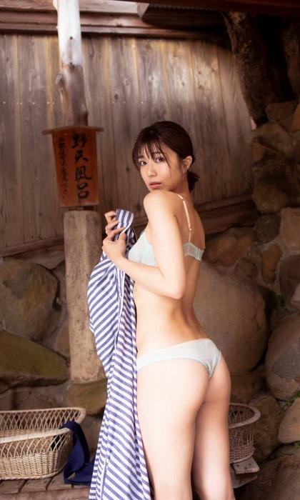 藤木由貴 画像01_014