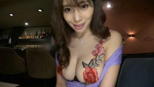 森咲智美画像117