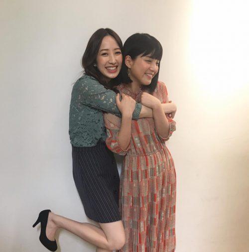 團遥香 エロ画像002