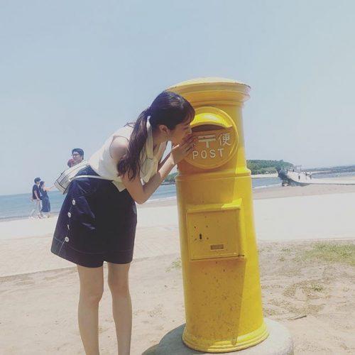 團遥香 エロ画像018