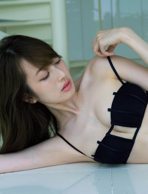 團遥香エロ画像007