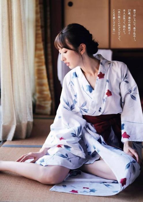 團遥香エロ画像023