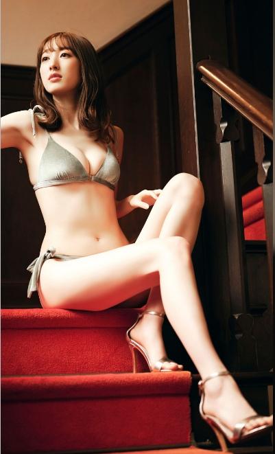 團遥香エロ画像038