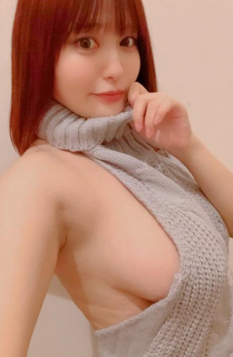 童貞を殺すセーター 画像219