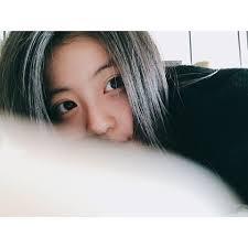 今田美桜グラビア 画像026