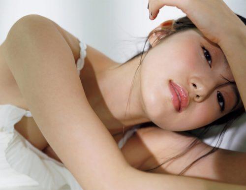 今田美桜グラビア画像067