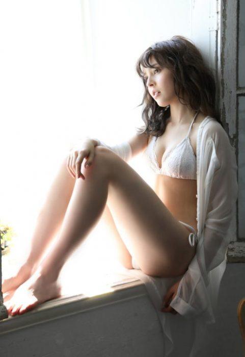 加藤ナナ画像023