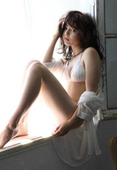 加藤ナナ画像024