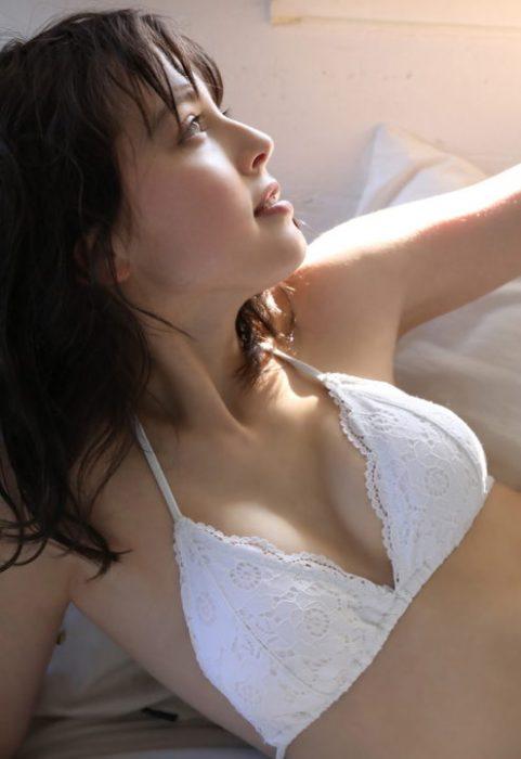 加藤ナナ画像029