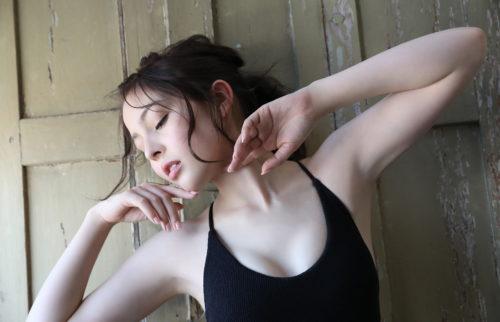 加藤ナナ画像039