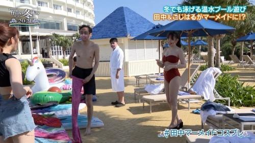 小嶋陽菜 画像041