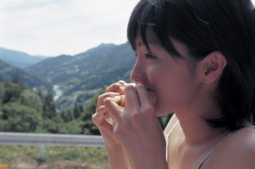 満島ひかり 画像012