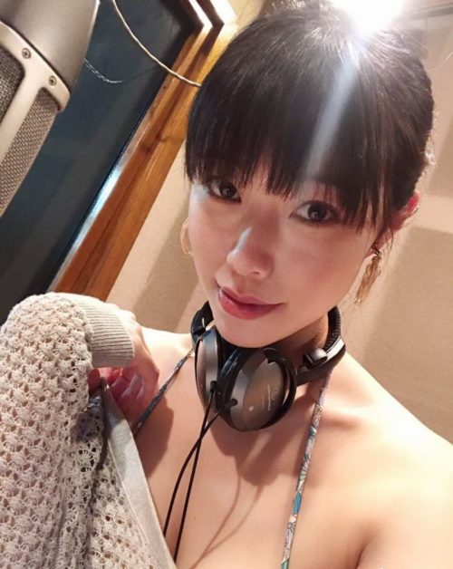 小田飛鳥 エロ画像017