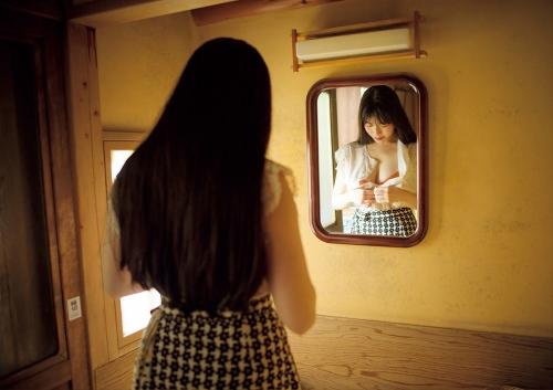 小田飛鳥 エロ画像004