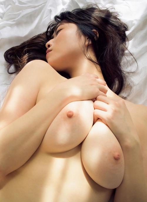 小田飛鳥 エロ画像008