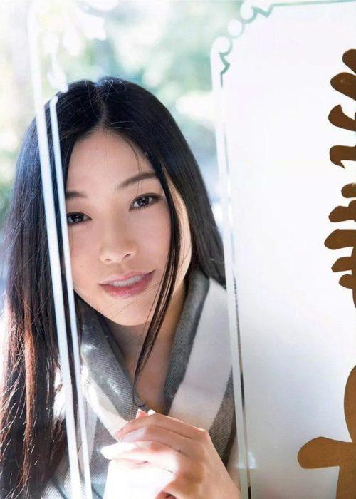 小田飛鳥 エロ画像013