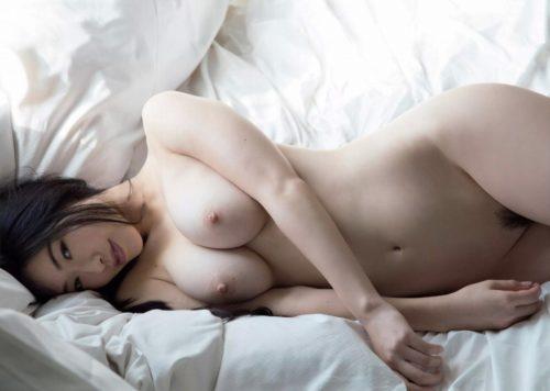 小田飛鳥 エロ画像019