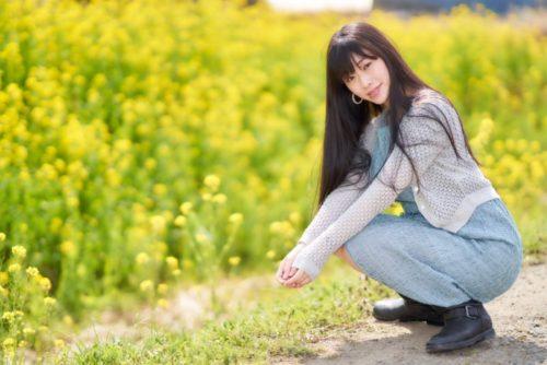 小田飛鳥 エロ画像038
