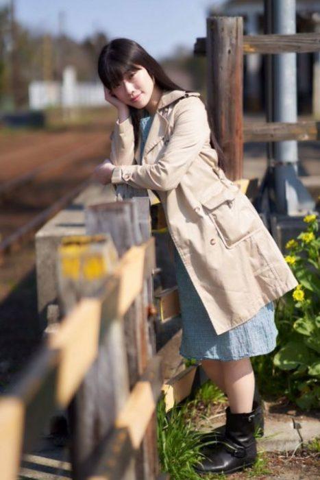 小田飛鳥 エロ画像041