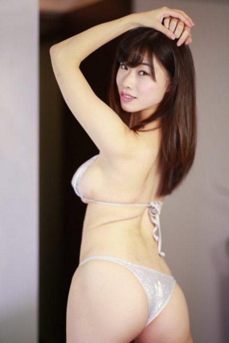 小田飛鳥 エロ画像072