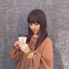 大和田南那 エロ画像011