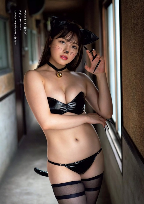 大和田南那エロ画像01_003