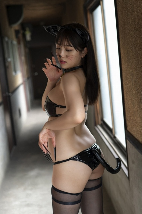 大和田南那エロ画像01_007
