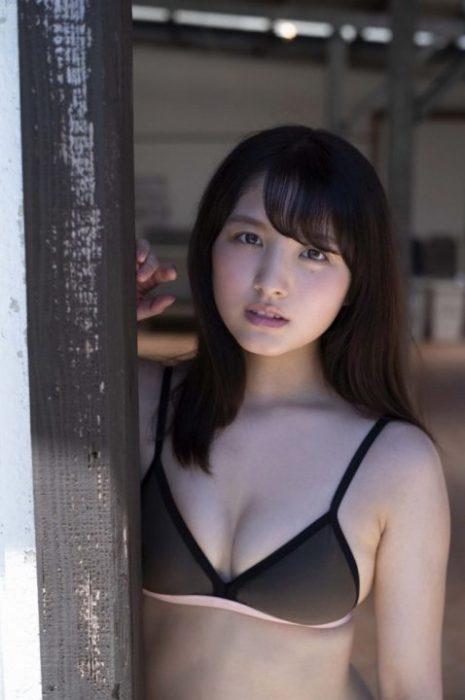 大和田南那エロ画像199