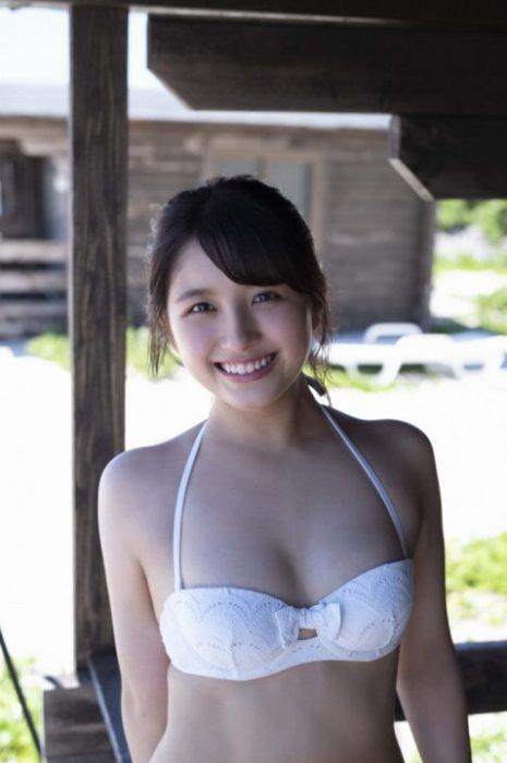 大和田南那エロ画像206