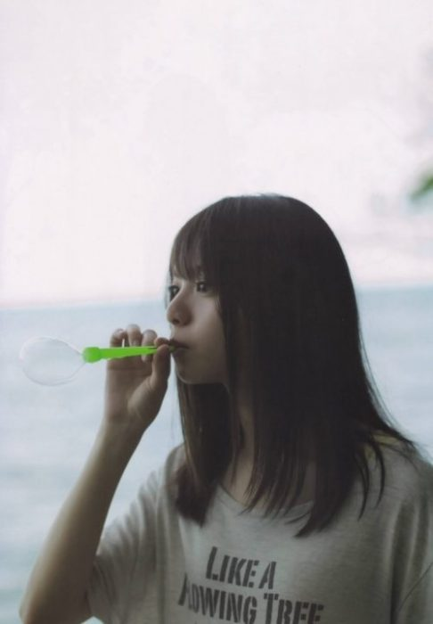齋藤飛鳥グラビアエロ画像040