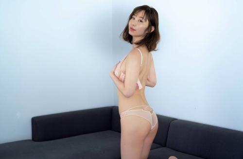 塩地美澄 画像01_049