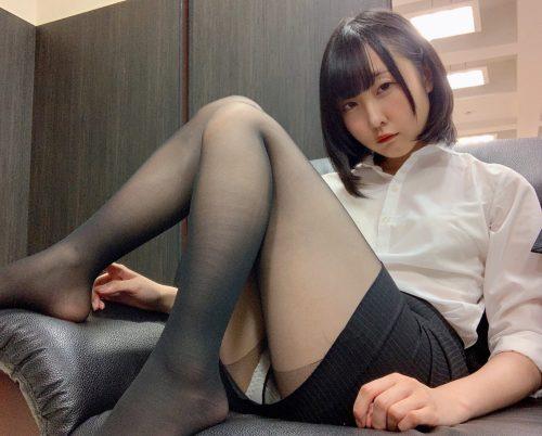 黒タイツエロ画像01_047
