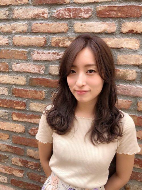 梅田彩佳 エロ画像018