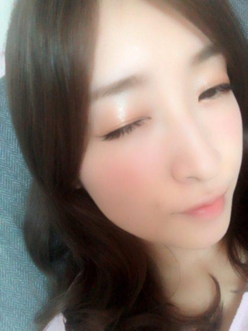 梅田彩佳 エロ画像019