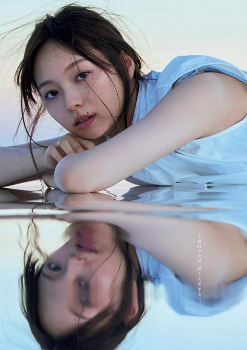 梅澤美波エロ画像030