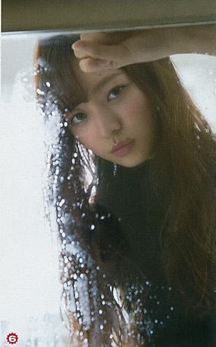 梅澤美波エロ画像039