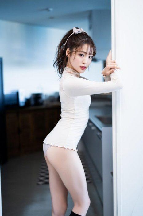 志田友美エロ画像231