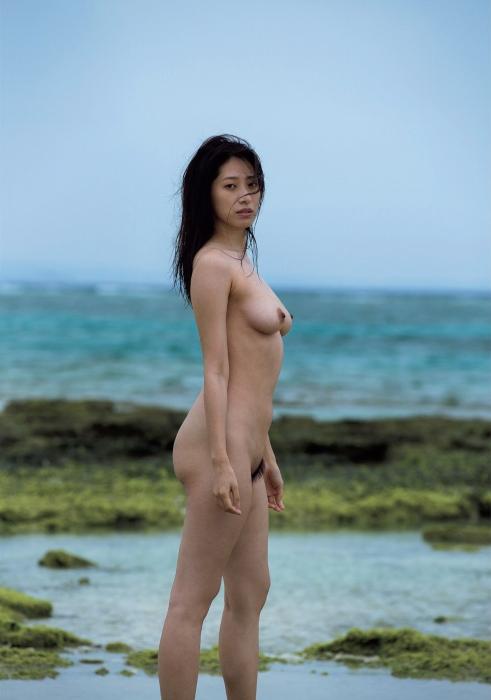 染谷有香 エロ画像01_044