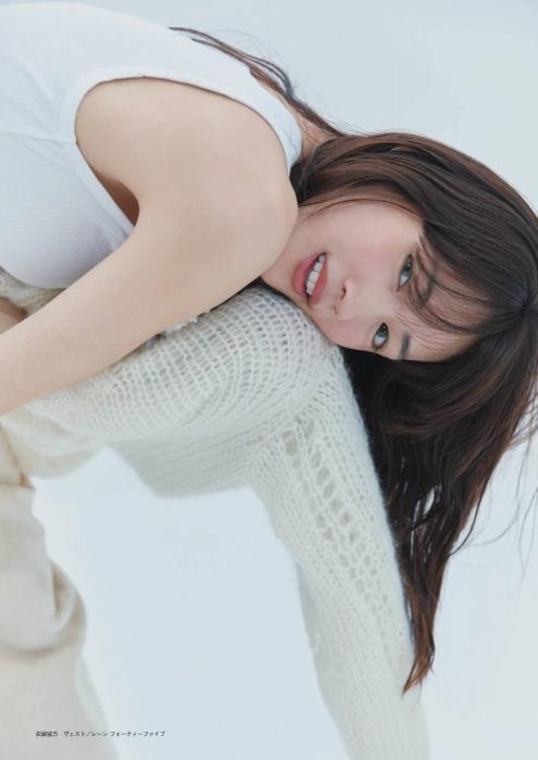 綾瀬はるかグラビアエロ画像01_004