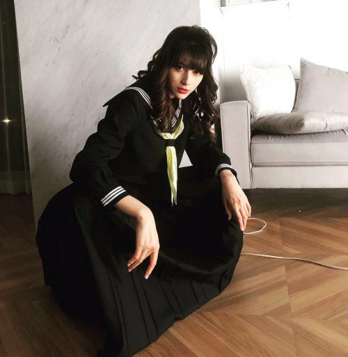 アンジェラ芽衣 エロ画像004