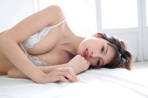 アンジェラ芽衣エロ画像036
