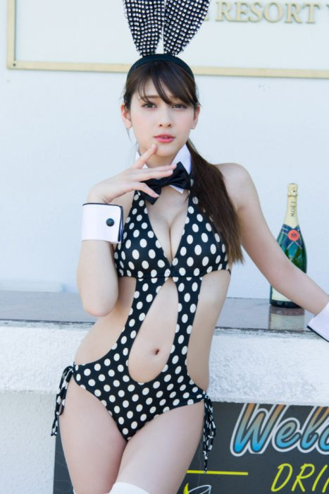 アンジェラ芽衣エロ画像085