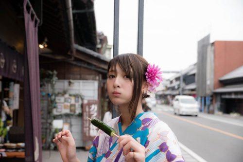アンジェラ芽衣エロ画像097