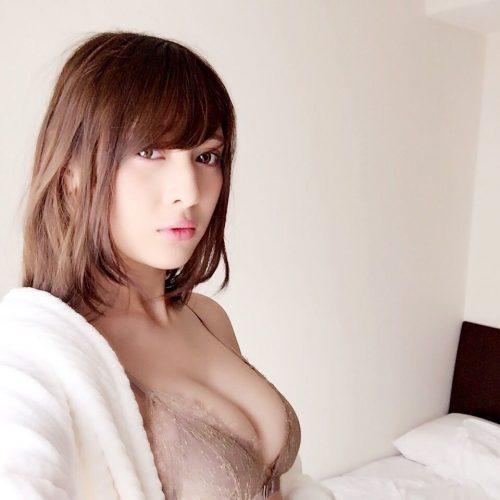 アンジェラ芽衣エロ画像099