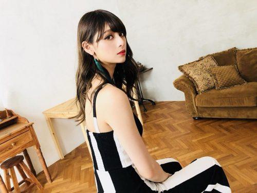 アンジェラ芽衣 エロ画像001