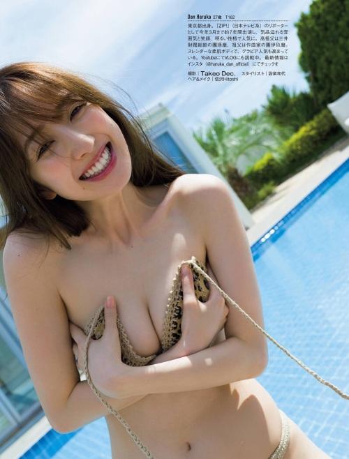 團遥香 エロ画像051