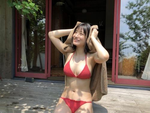 上西怜 エロ画像068