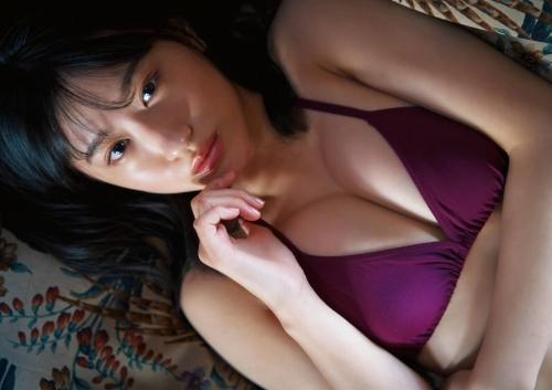 上西怜エロ画像066