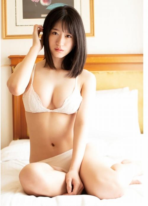 上西怜エロ画像076